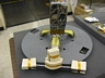 Image of NASA Components - ISS & STS Hardware